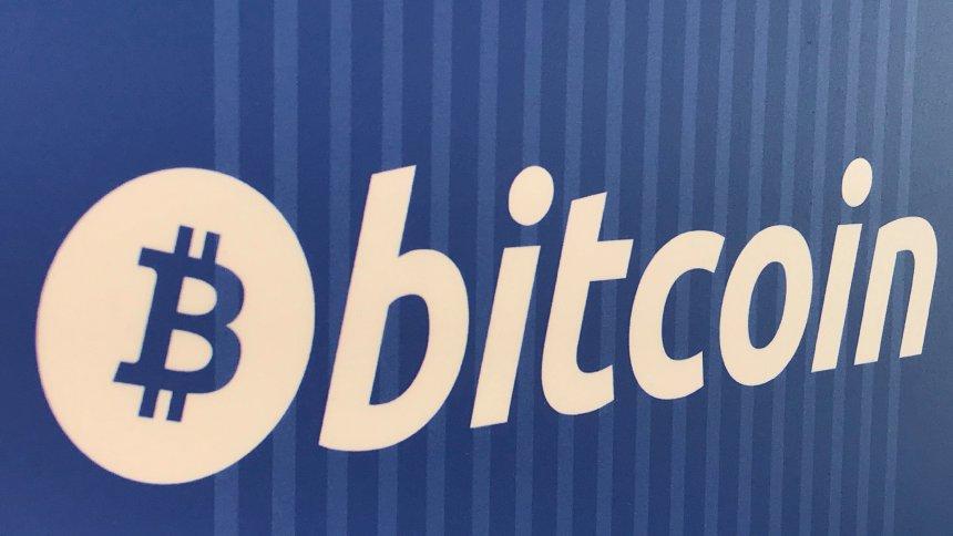 Bitcoin: Kryptowährung fällt unter 6000 Dollar