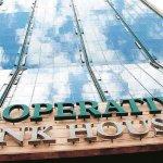 Cooperative Bank wins Sustainable Finance Catalyst Award