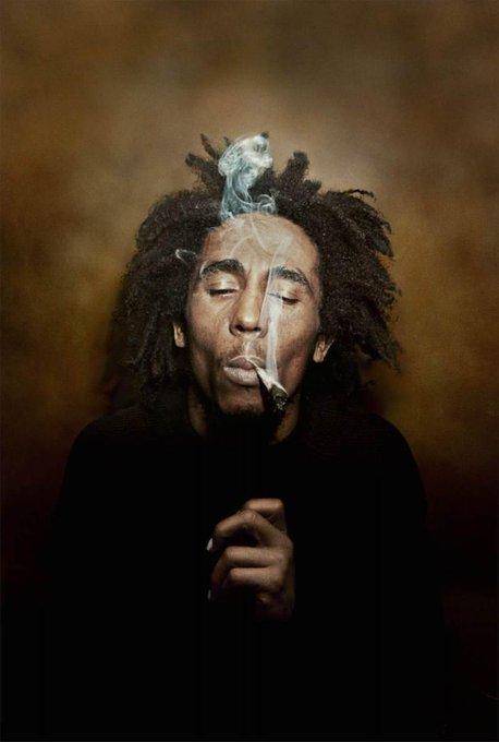 Happy Birthday Bob Marley 1945 1981