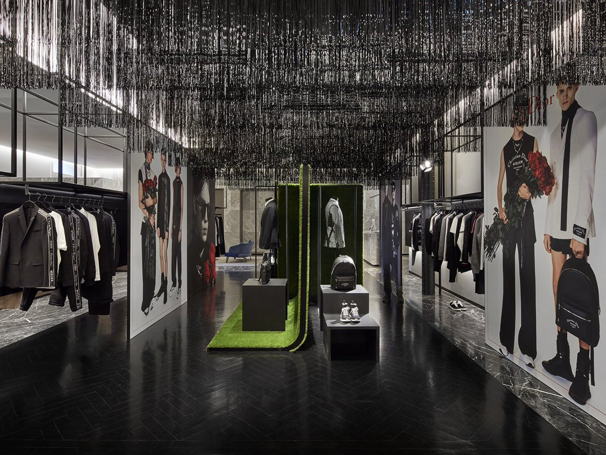 Pop up fashion stores melbourne Bathroom Remodeling Fairfax Burke Manassas Va. Pictures Design