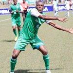 Al Hilal snub Gor: Kog'alo friendly against Sudanese side called off