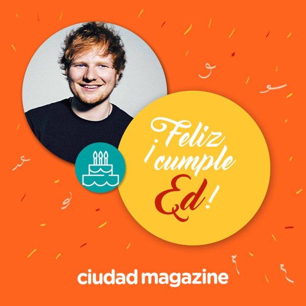 ciudad_magazine ed sheeran