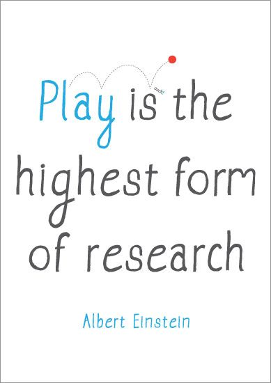 Quotes About Play Amazing Best 25 Play Quotes Ideas On Pinterest  Preschool Quotes