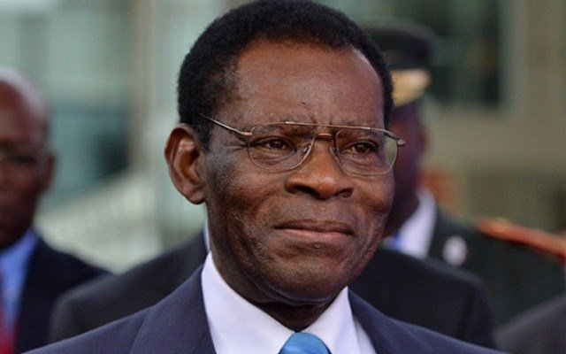 E.Guinea president reappoints same team after polls