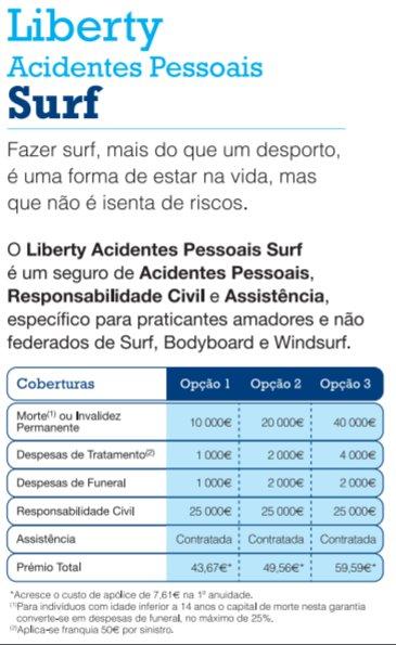Scalis_seguros photo