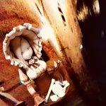 http://pbs.twimg.com/media/DVXcaCjUMAEWtXg.jpg:thumb