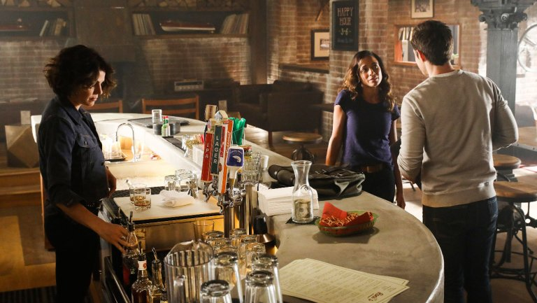 'Once Upon a Time' to End With Season 7 on ABC
