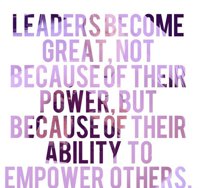 Quotes About Great Leaders Beauteous Pbs.twimgmediadvyh3Vxxkaeb9Fn