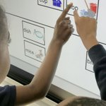 Detroit schools expand tech effort in classrooms