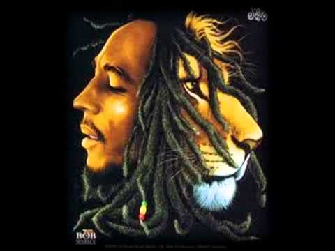 Happy Birthday to the legend Bob Marley