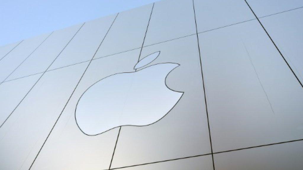 EU to probe Apple plan to buy music app Shazam