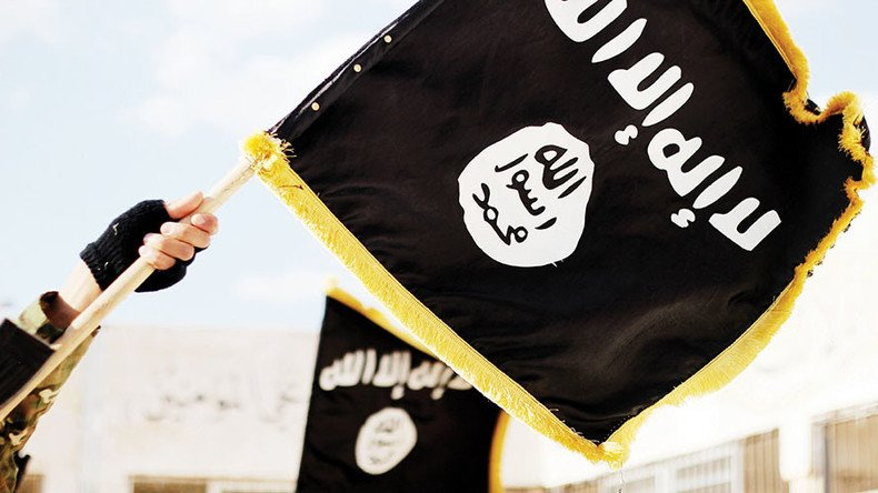 New York man gets 18yrs jail for supporting ISIS