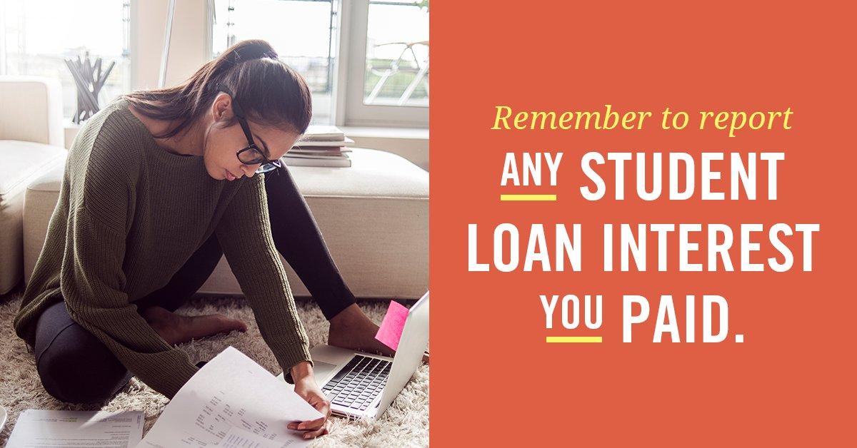 Uw madison loan disbursement