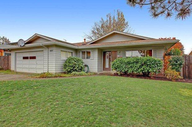 Bidding wars in December: Portland homebuyers paid more than asking price (photos)