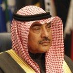 Billions pledged for Iraq in Kuwait, but still short of goal