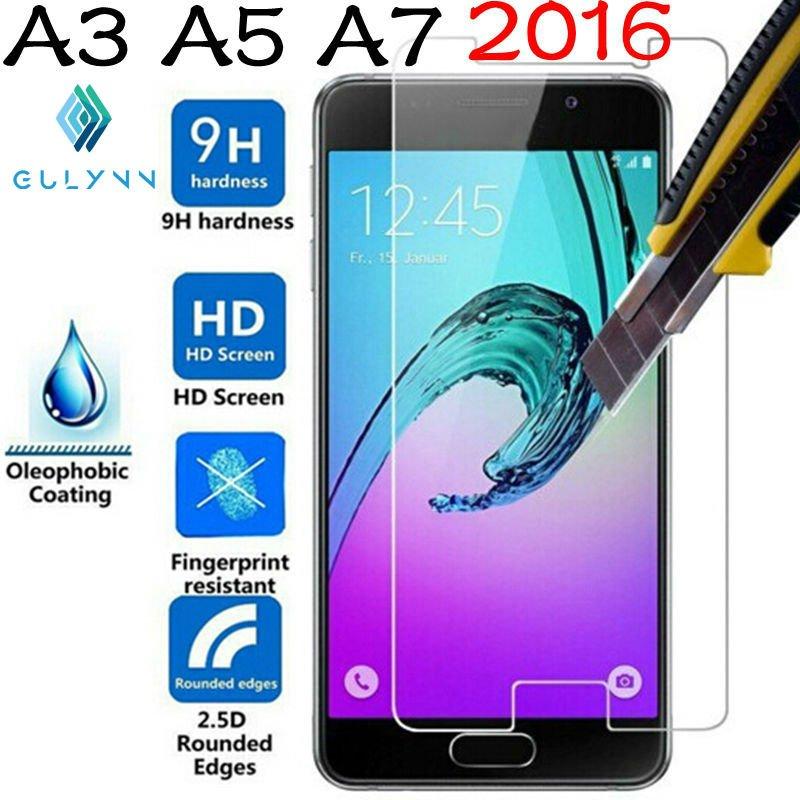 #electronics #gadget ON SALE ! 2.5D 9H Premium Tempered Glass film for Samsu...