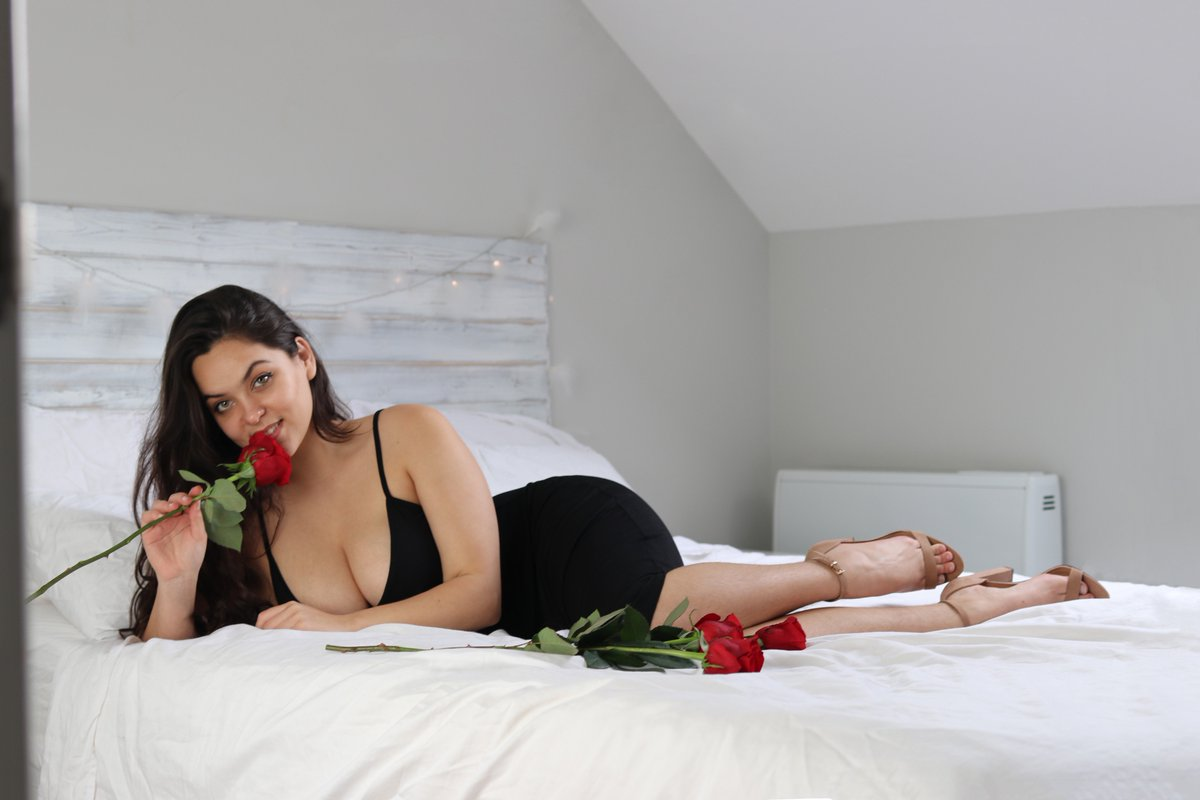 HAPPY VALENTINES DAY!  RESPECT SEX WORKERS AND PAY FOR YOUR PORN ❤️ t8AS5VXJhj