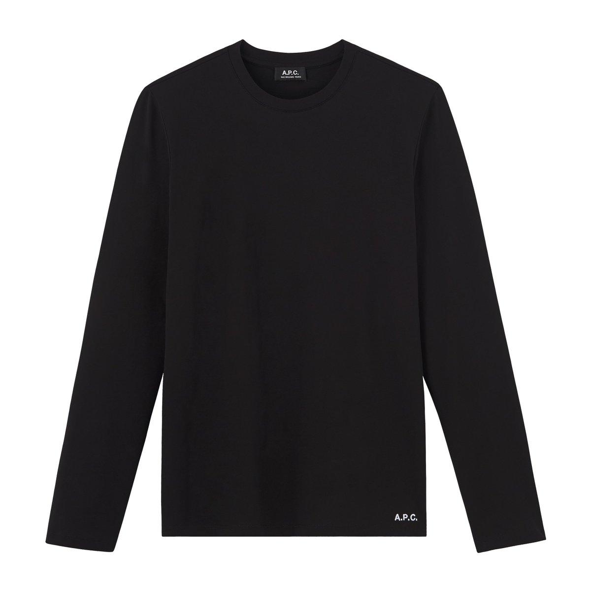 #APCBAMBAM Tシャツ 2月15日より、オンラインストアを含むすべてのコレクションショップで販売いたします。 https://t.co/xMH4w2wdfl