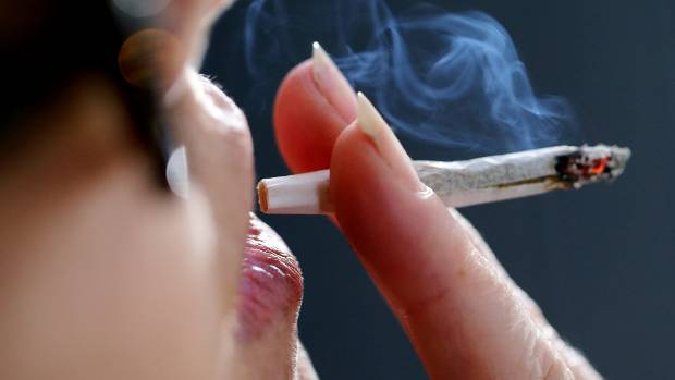 University report shows support for exclusive tobacco sales at pharmacies