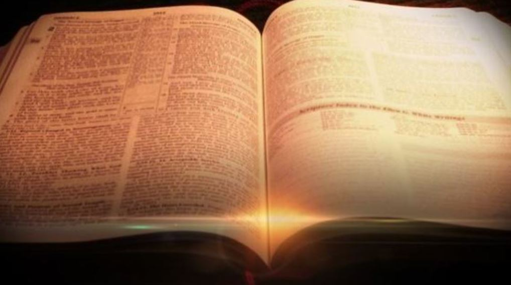 Tennessee lawmaker wants Bible courses to be taught in schools