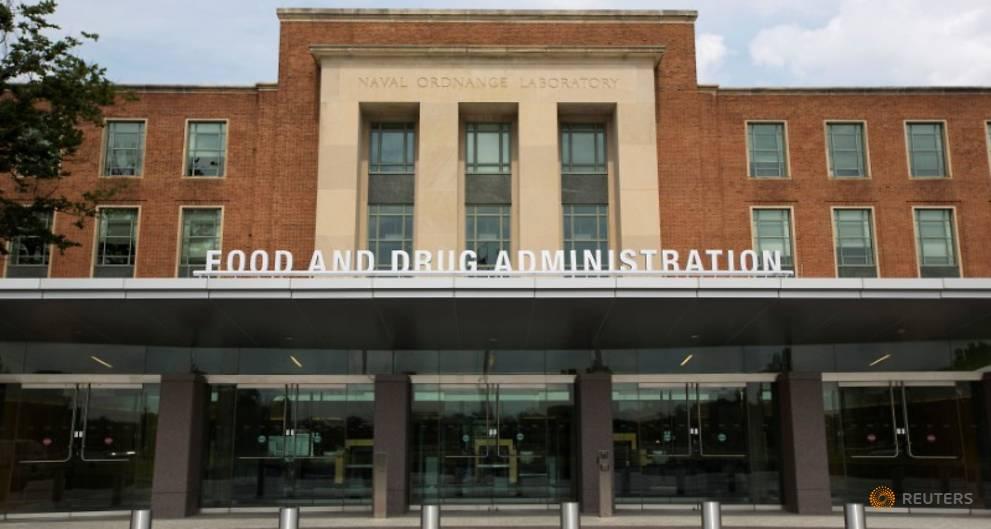 Bayer gets FDA rebuke for drug production in Germany