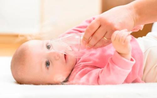 test Twitter Media - ¿Te preocupa la bronquiolitis? Conócela a fondo https://t.co/zMOYUuq7M4 Vía: @quironsalud https://t.co/3iCBR7vcN3