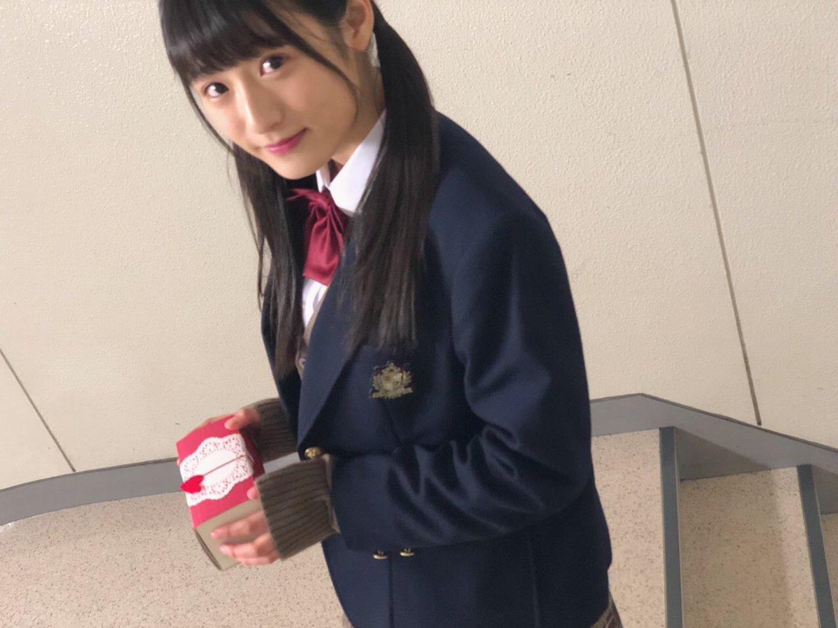 【HKT48】豊永阿紀応援スレ★48【あき/チームH】YouTube動画>4本 ->画像>366枚
