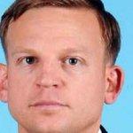 U.S. Army soldier found dead near train station in Germany