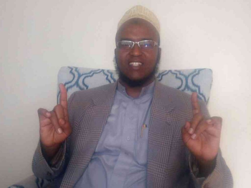 TVs shutdown saved lives, Uhuru is Kenya's only ruler- Mombasa Somalis