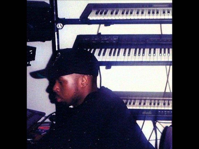 Happy birthday J Dilla aka the King of Beats.