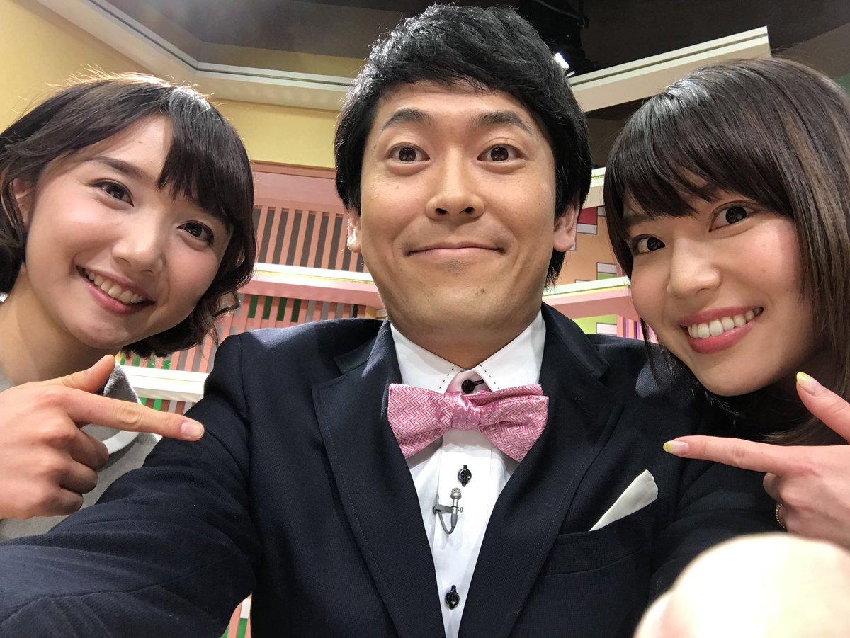 小野塚愛美の画像 p1_30