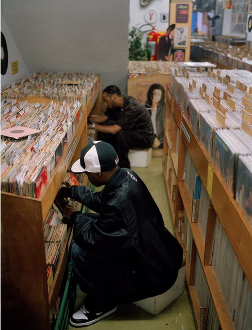 Happy Birthday to be greatest producer who had ever lived. The God, The Scientist Jay Dee aka J Dilla