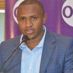 Blow to e-commerce as OLX shuts its Kenya office