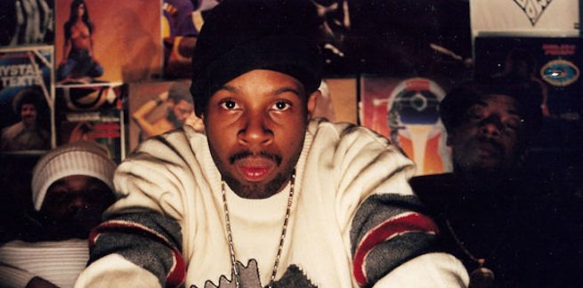 Happy Birthday To Renowned Hip-Hop Producer, The Late J Dilla