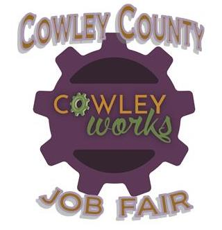 test Twitter Media - Cowley County Job Fair will be Feb 22 from 3 - 5:30 in Ark City this year and still has a few booth spaces available for local businesses. Cost is only $50! Register by contact Cowley First at 620-221-9951/442-3094 or email cowleyfirst@cowleycounty.org. https://t.co/GAO0F57srL