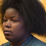 Woman to stand trial in O'Reilly store slaying