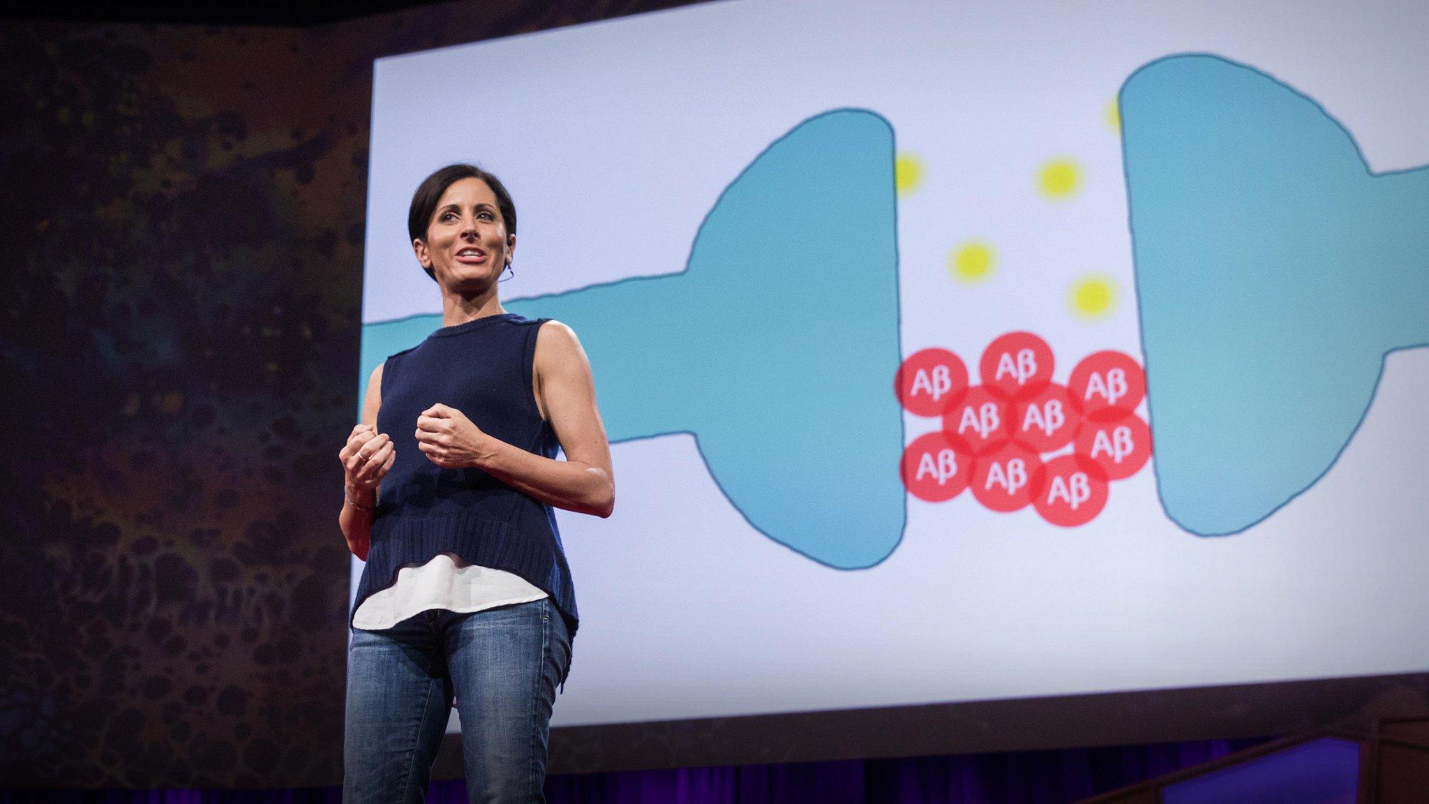 How to build an Alzheimer's-resistant brain: https://t.co/AV3PMlQuJB @LisaGenova https://t.co/YdT8GXnQ9S
