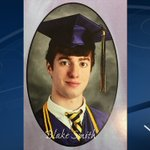 Investigation into death of Tenn. Bible college student from Trussville ongoing