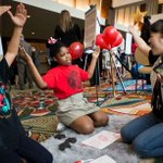 Will magnet schools survive the HISD budget crisis?