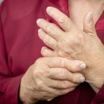 Scientists aim at joint injuries that can trigger arthritis