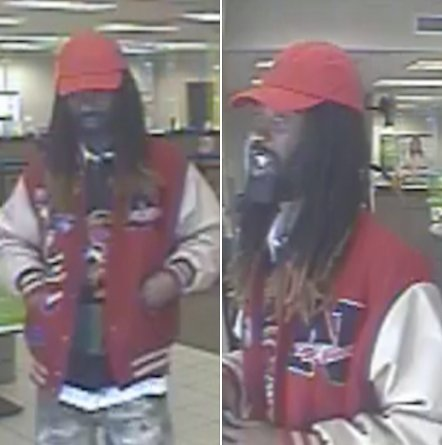 Idenitfy theft: $9K stolen from Mountain Brook bank account