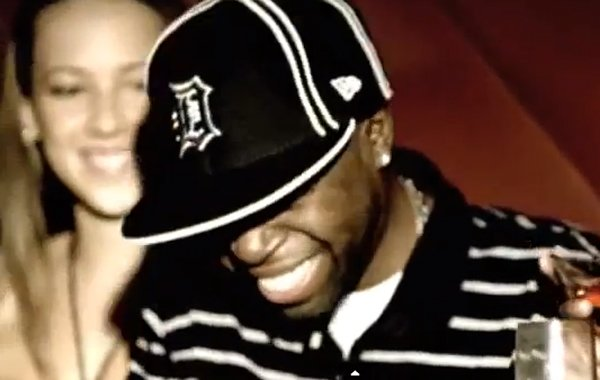 Happy birthday to these two hip hop legends, J Dilla and Nujabes. They woulda both been 44 today...