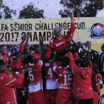 Harambee stars coach sends special appeal to fans