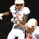 Allen Trieu breaks down MSU's 2018 recruiting class