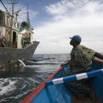 Le Sénégalais Macky Sall en Mauritanie pour refaire le cordage
