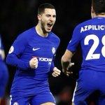Premier League big guns Chelsea confirmed for Optus Stadium blockbuster against Perth Glory