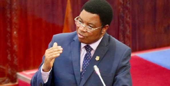 Prime minister to meet cash crop dealers in Mwanza next week