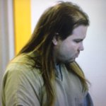 Man who shot Manchester police officers to spend 5 years in state prison psych unit | New Hampshire