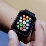 Wearable smart devices could detect health problems