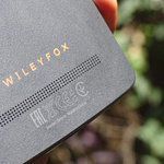 British Smartphone Maker Wileyfox Runs Into Financial Troubles